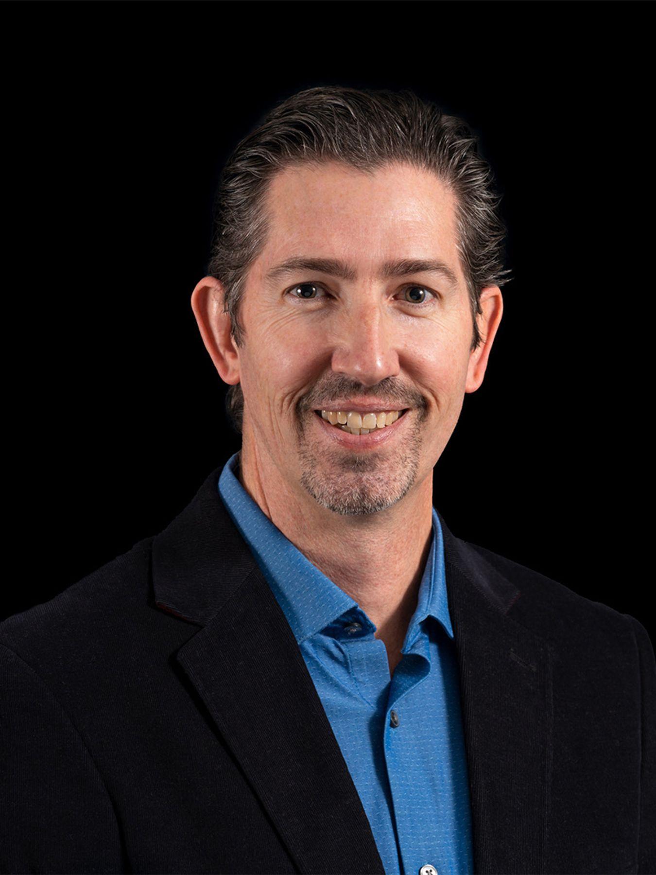 Brett Hultberg