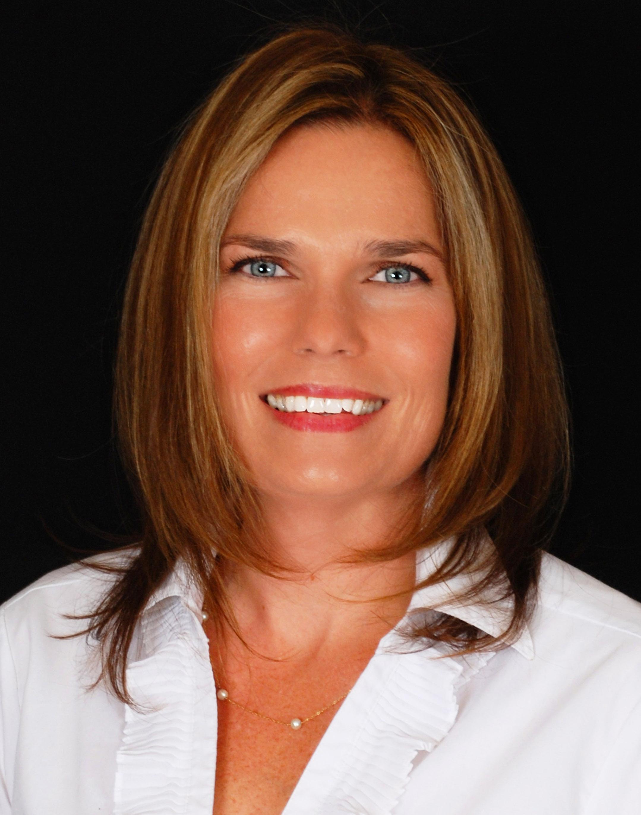 Keri Allen