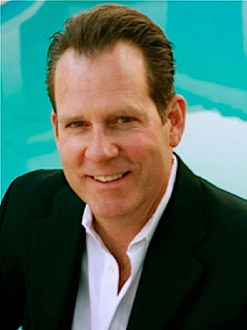 Dave Kibbey