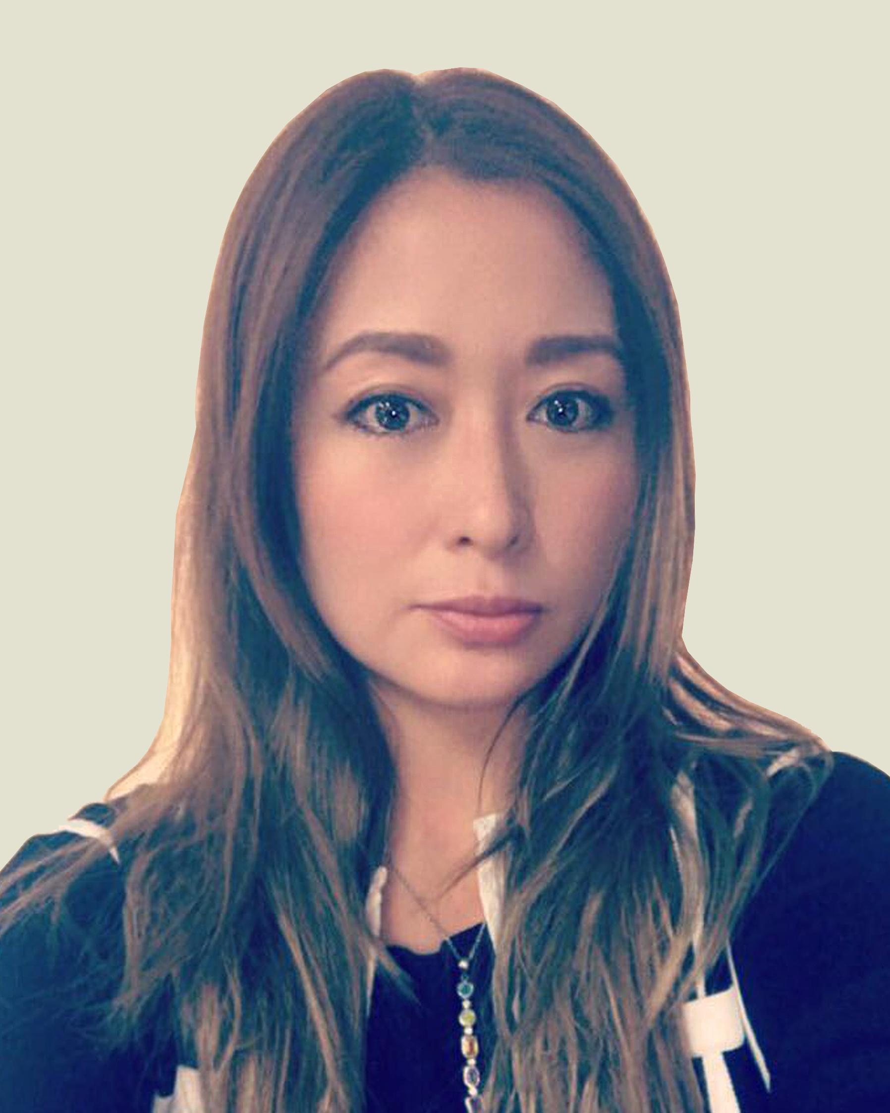 Tanya Yuquimpo