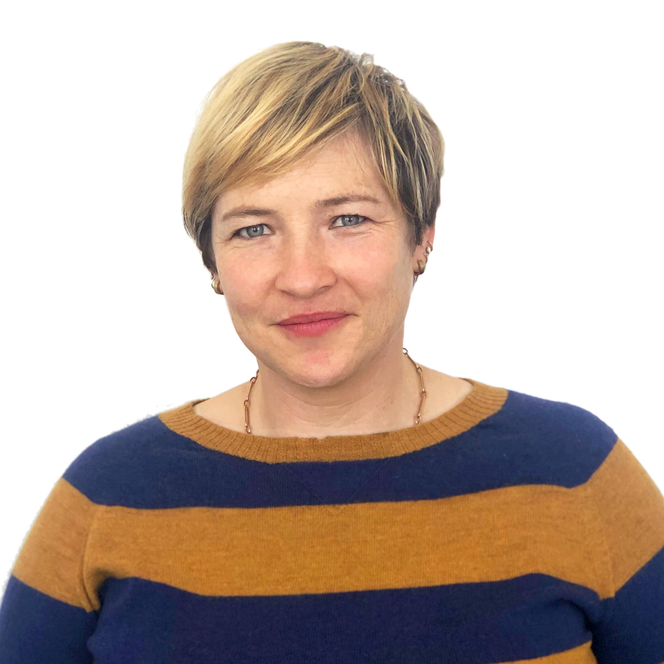 Sarah Seitchik