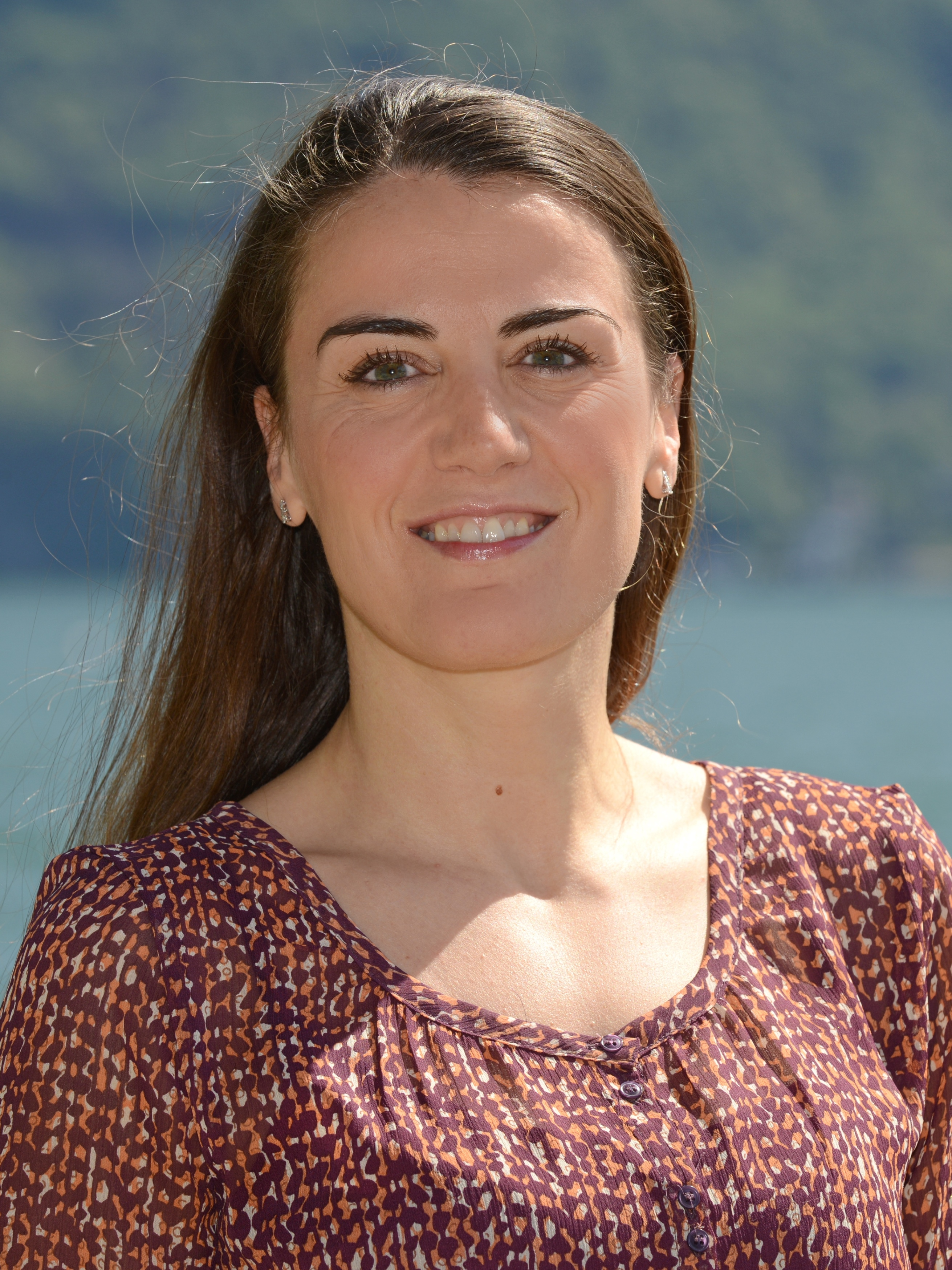 Deborah Fontana