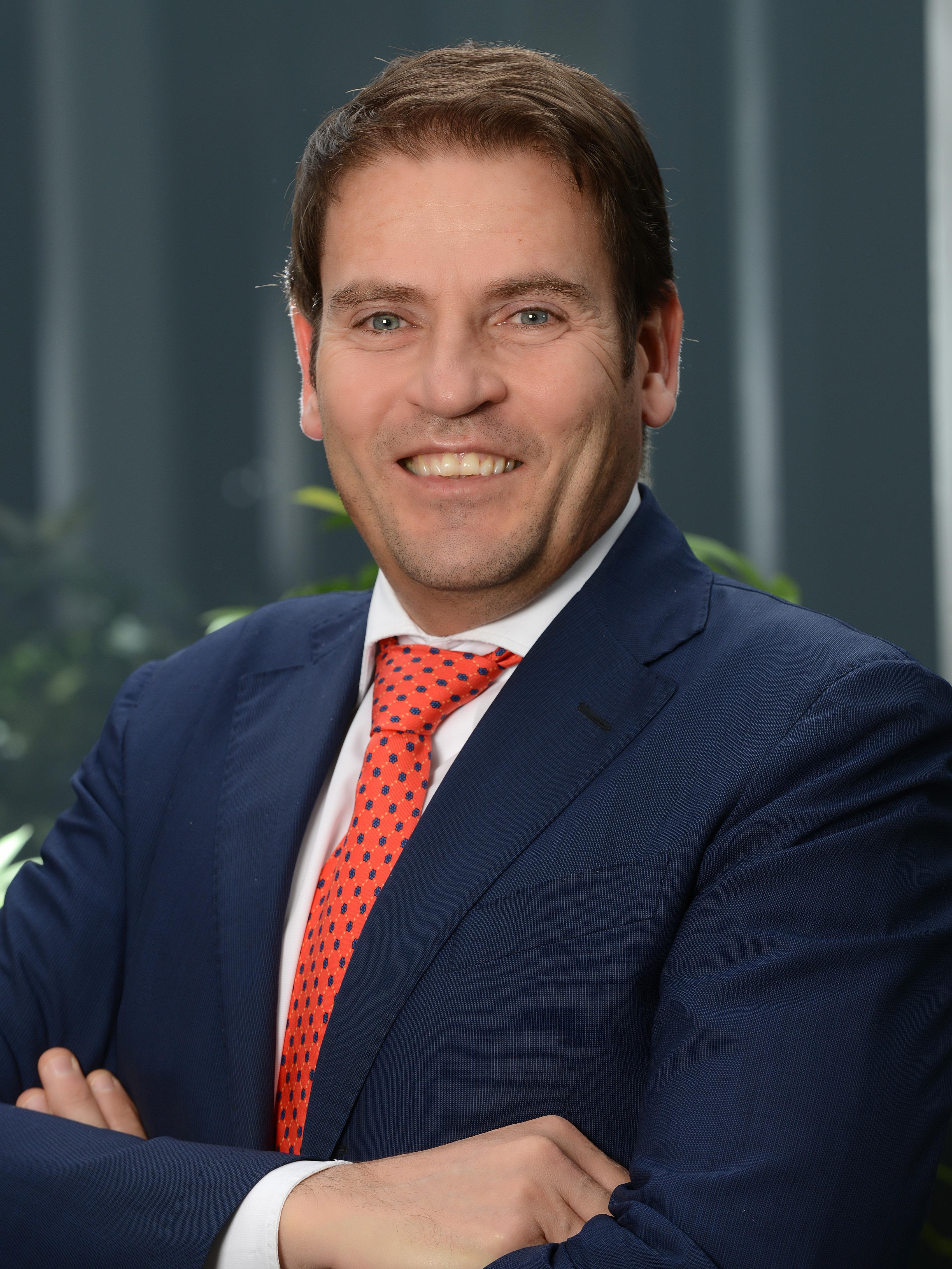 Gianluca Righetti