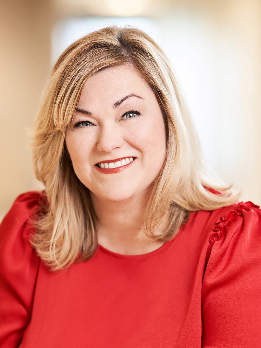 Ellen Lewis