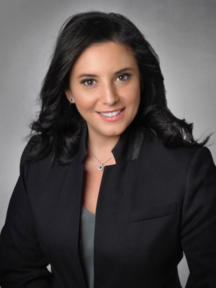 Tania Grassi