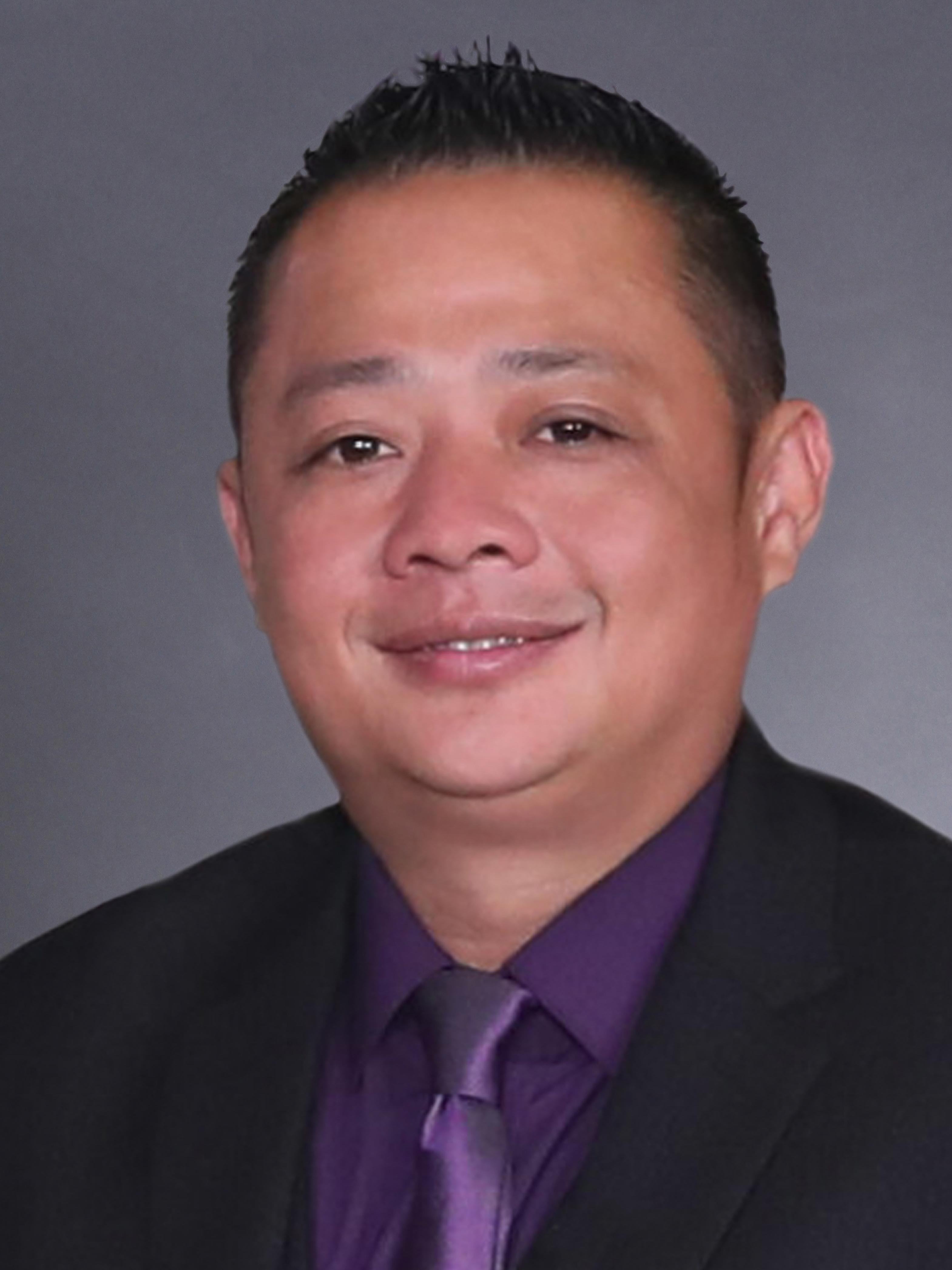 Peter Luu
