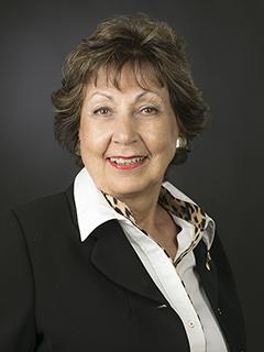 Nina Kowalsky
