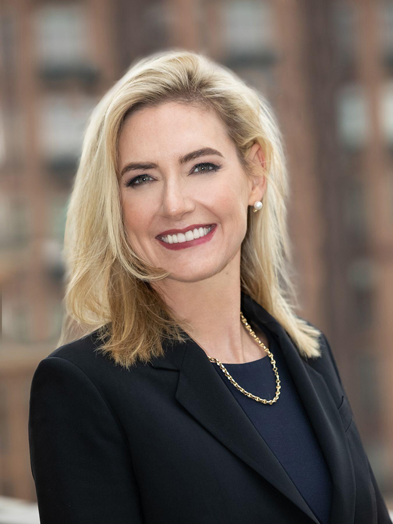 Heather Deleonardis