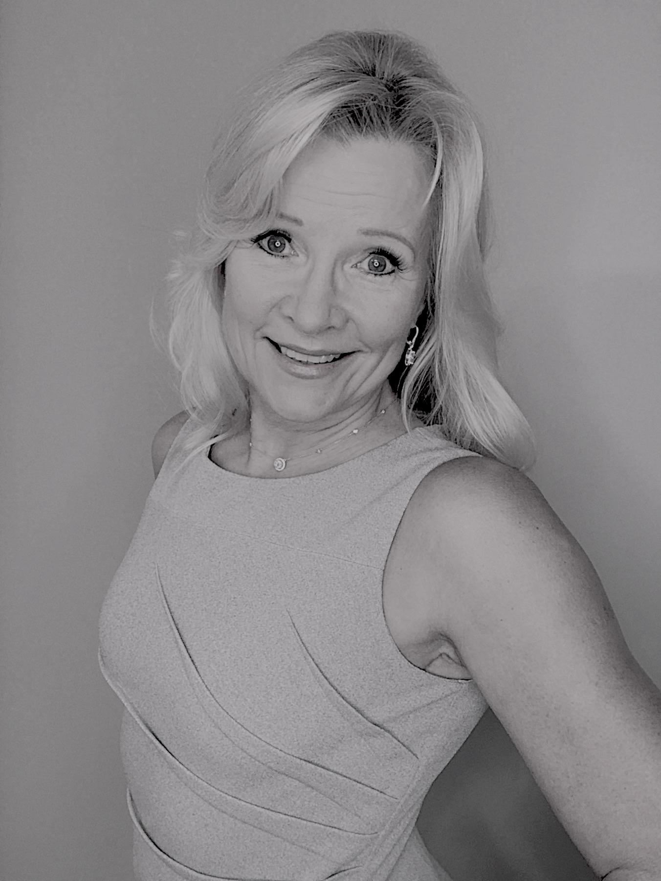 Cheryl Soleway