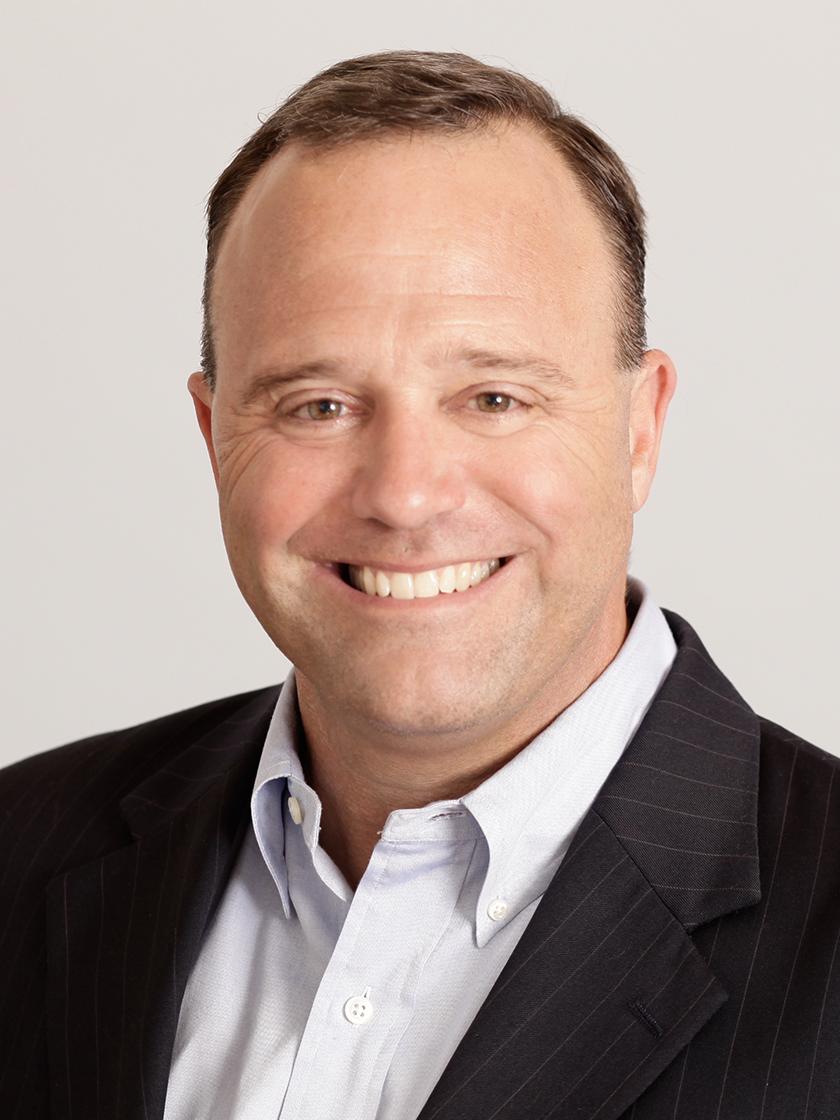 Dennis J. Murphy