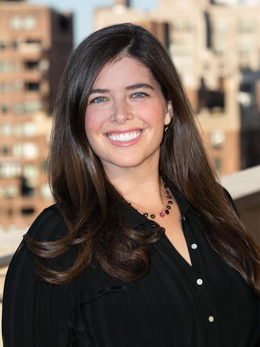 Jacqueline Rohrbach
