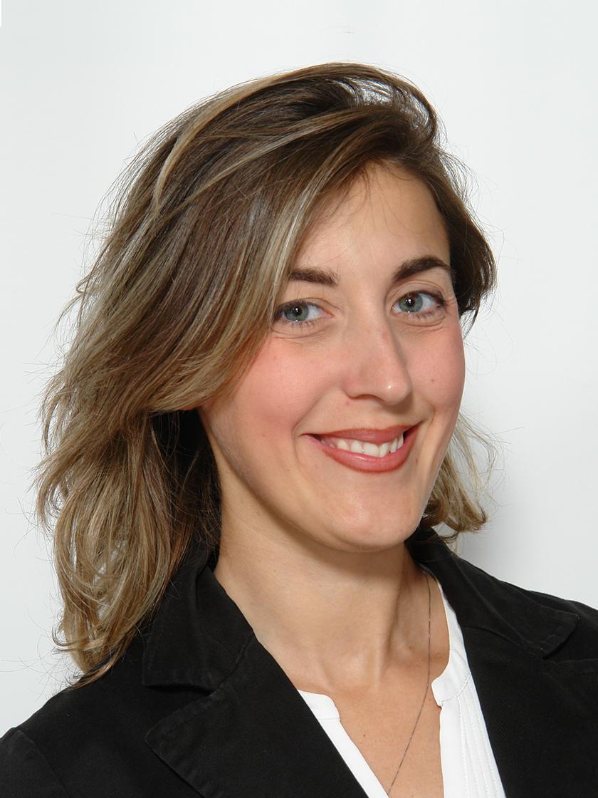 Chiara Capuano