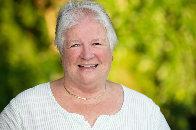 Linda Lindsay