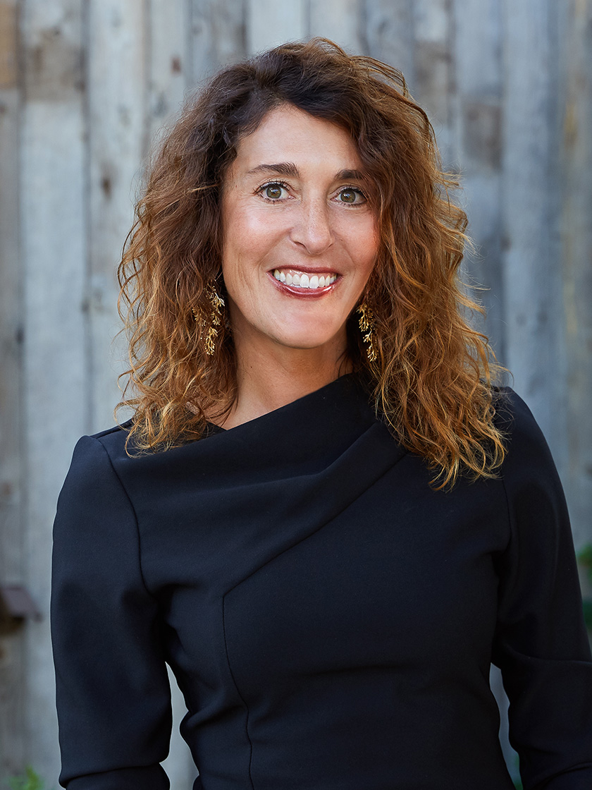 Jill Sassi