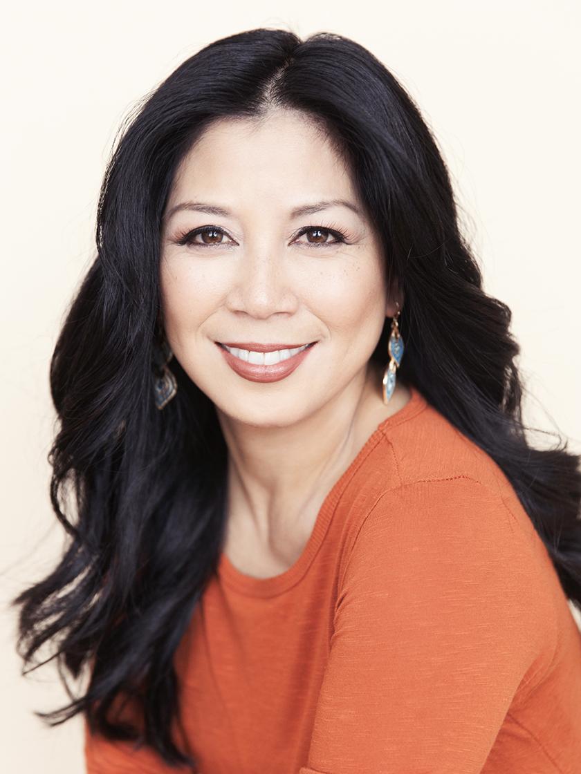 Tracy Palma