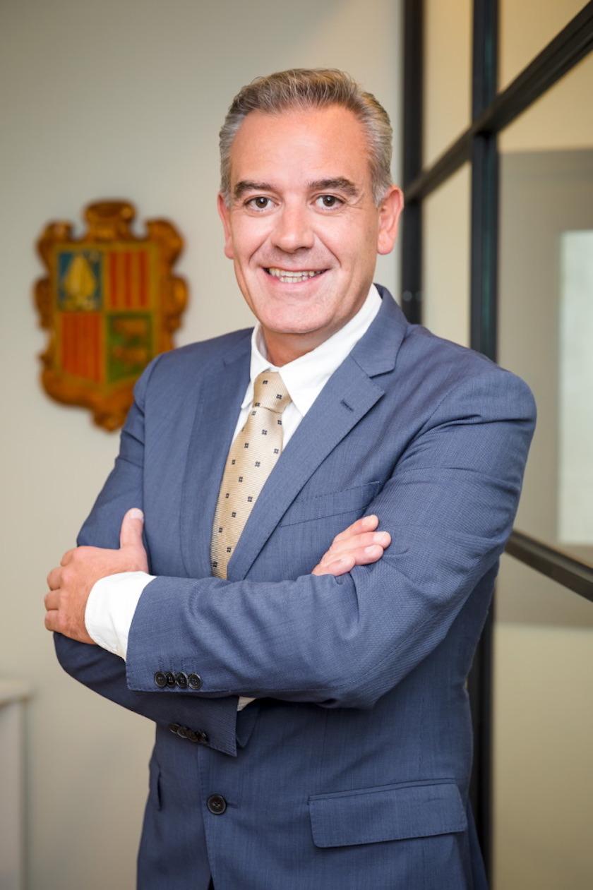 Andreu Cañadas