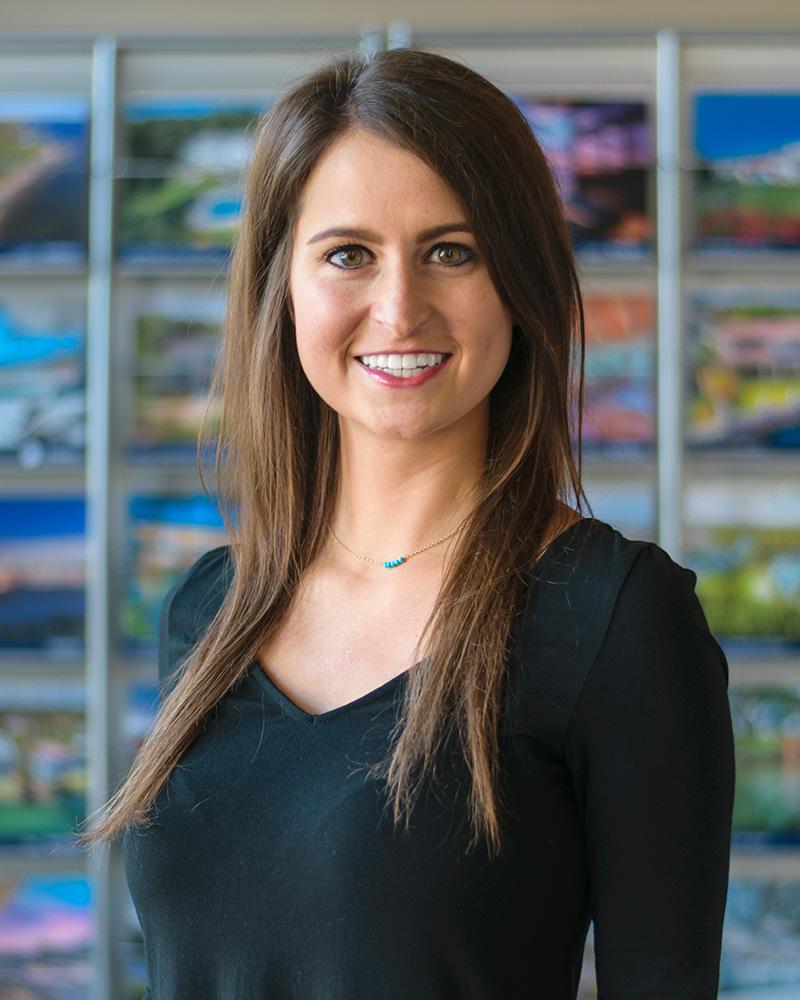 Suzanne Niersbach