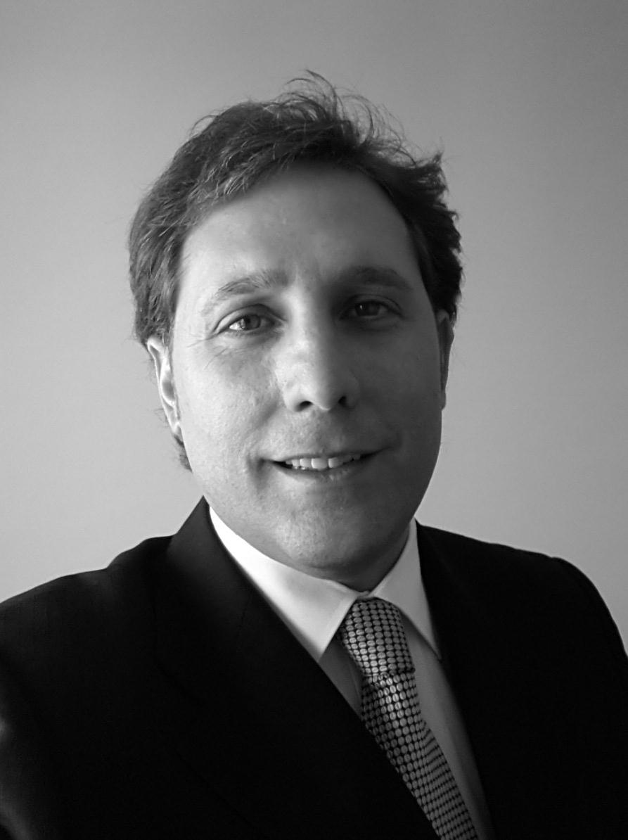Patricio Leon