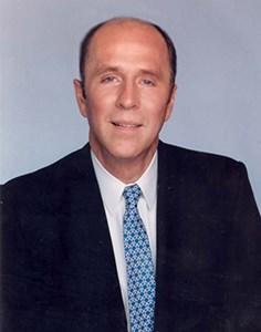 Thomas M Biss