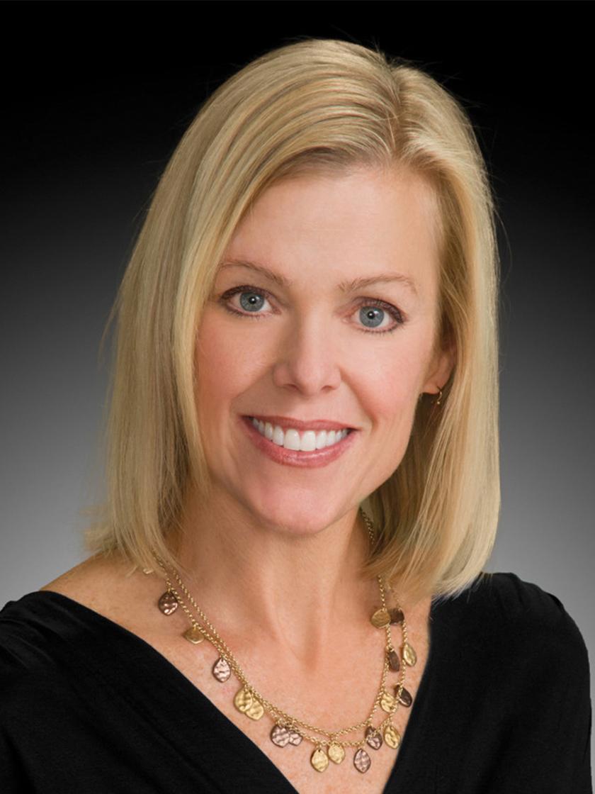 Laura Blossey