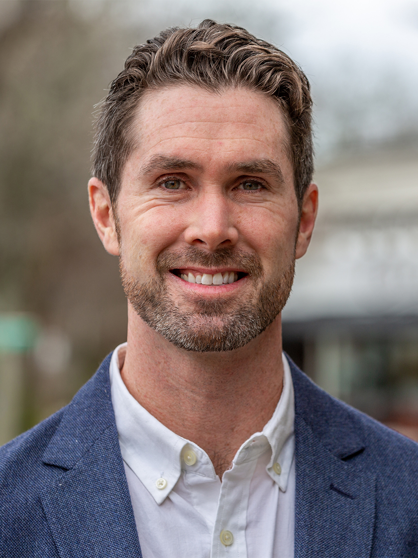 Ryan C Struble