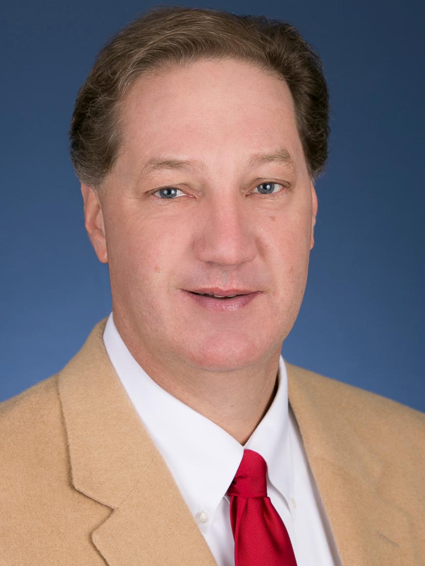 Neil Bock