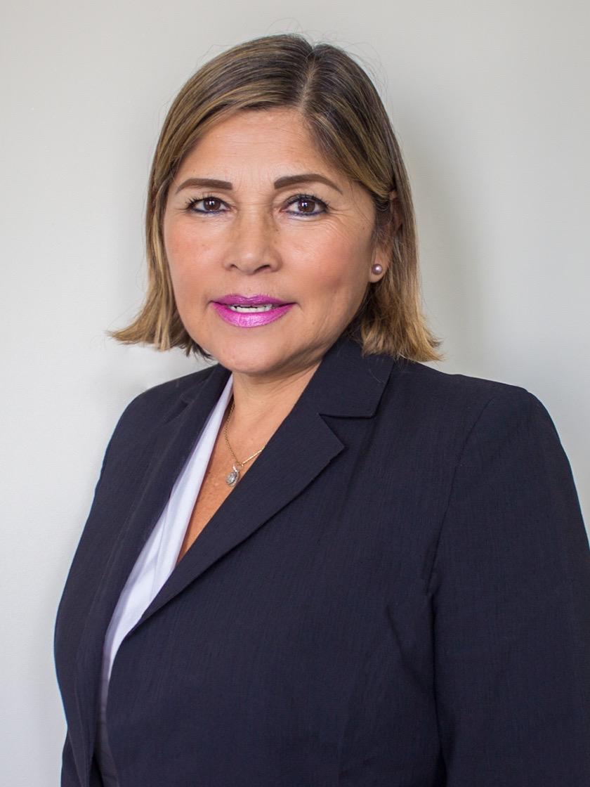 Giovana Barco