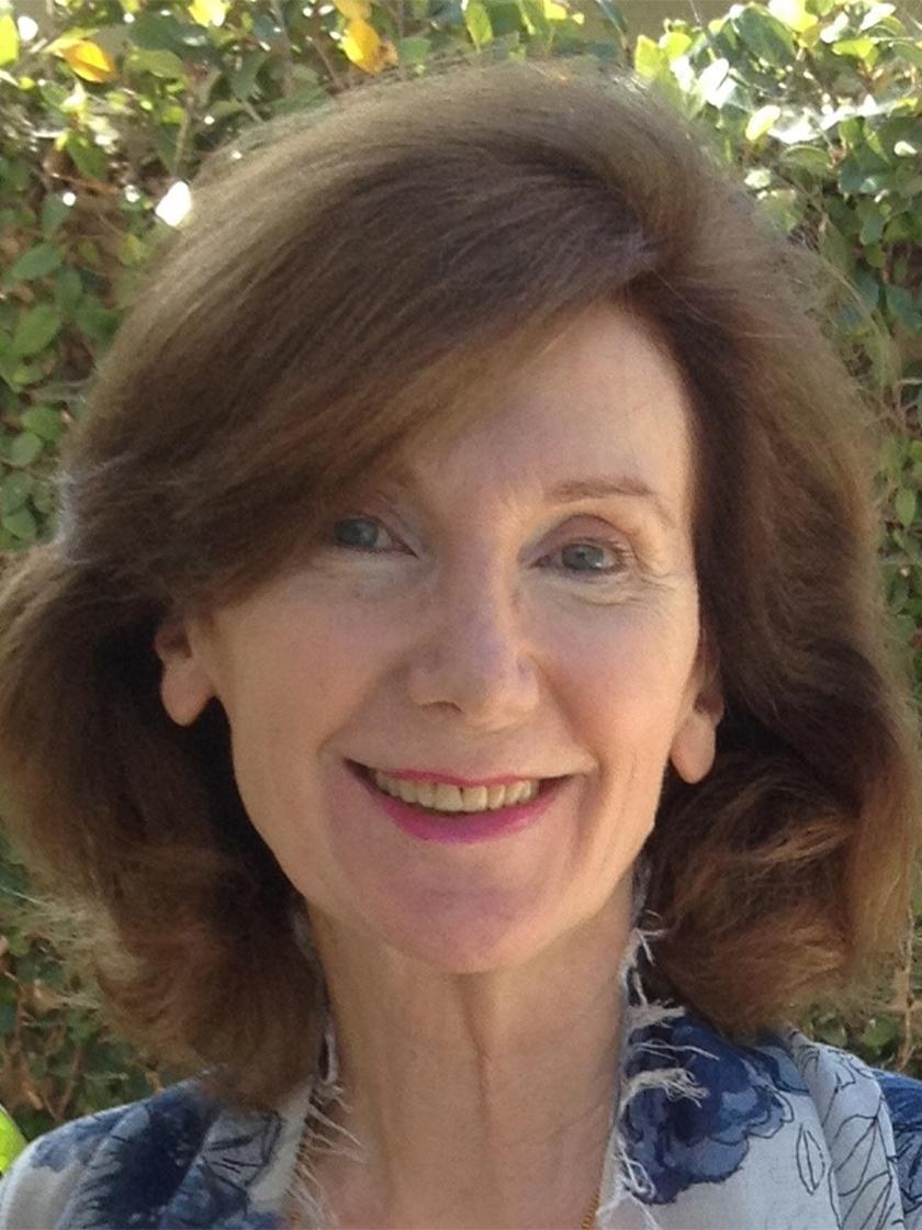 Cecelia Kennelly Waeschle