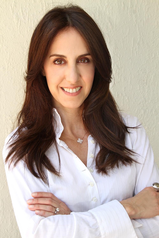 Lourdes Abella Levy
