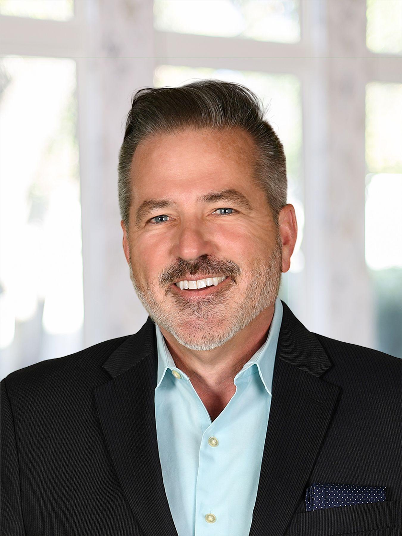 Aaron K Sonnier