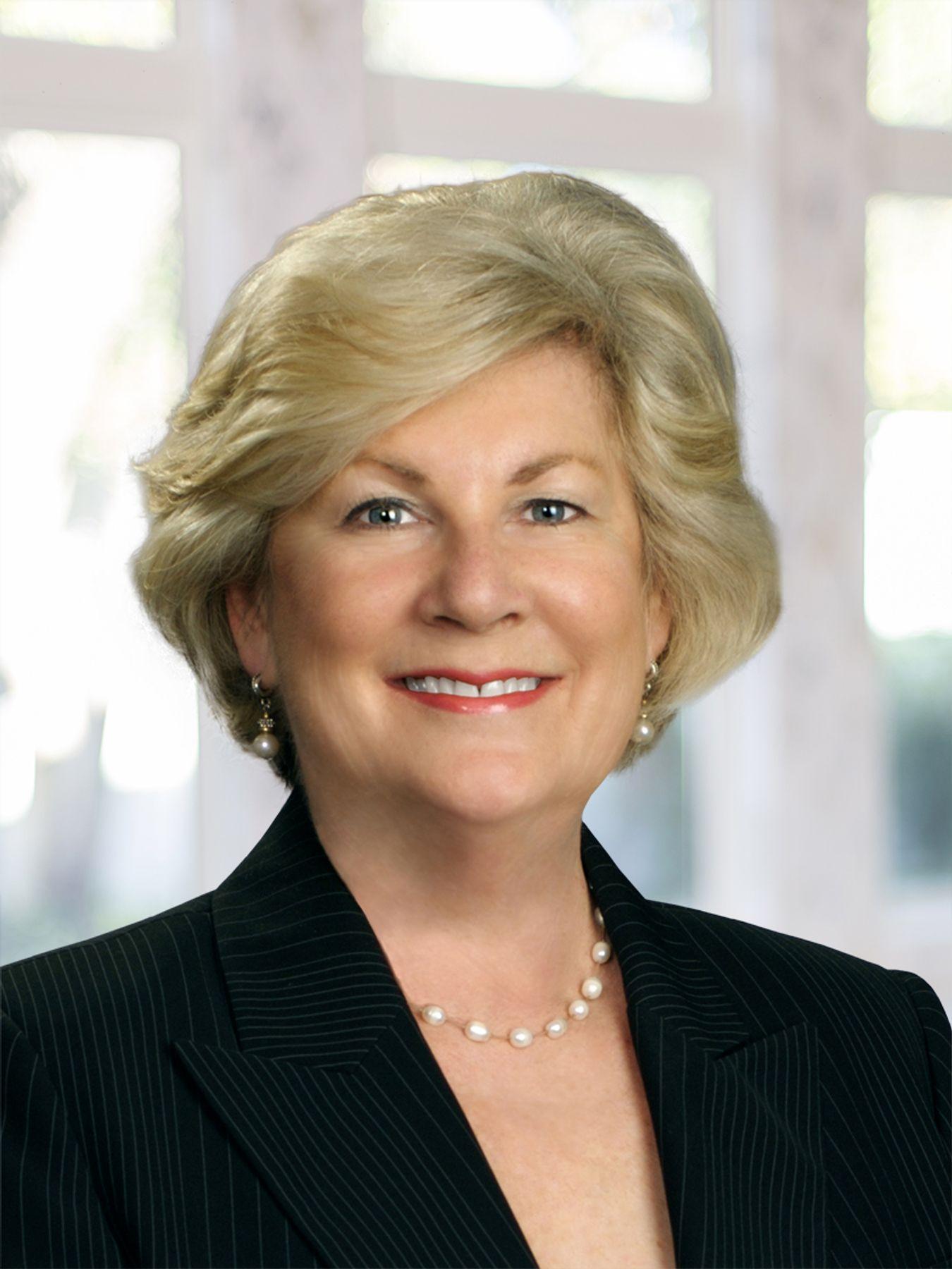 Carol C Lance
