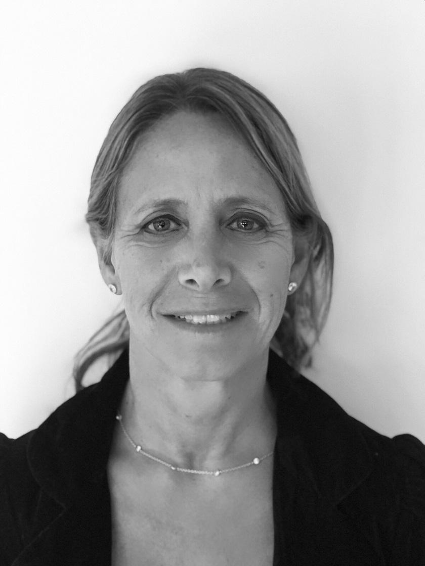 Beatriz Santibanez
