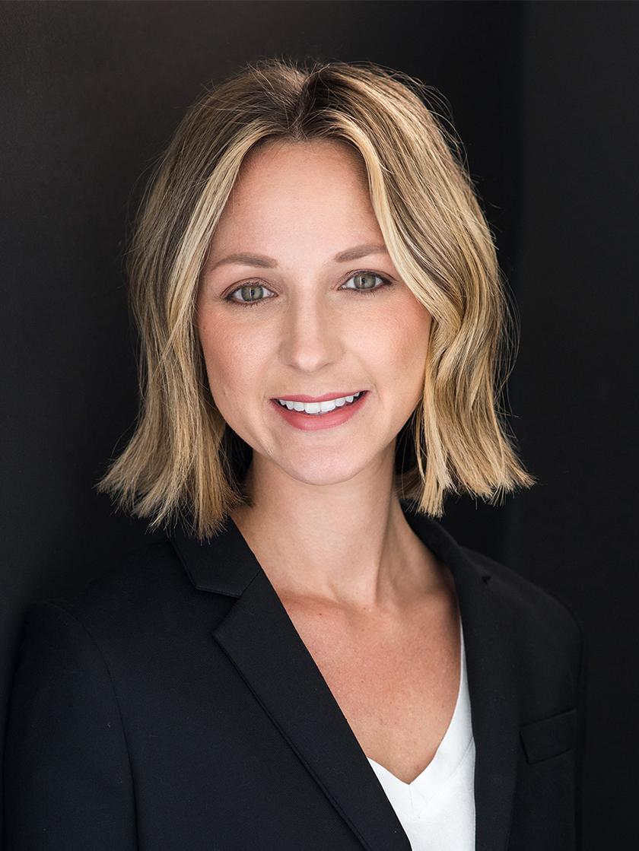Emily Eppinger