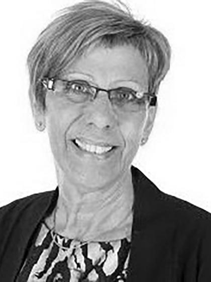 Anne Norder