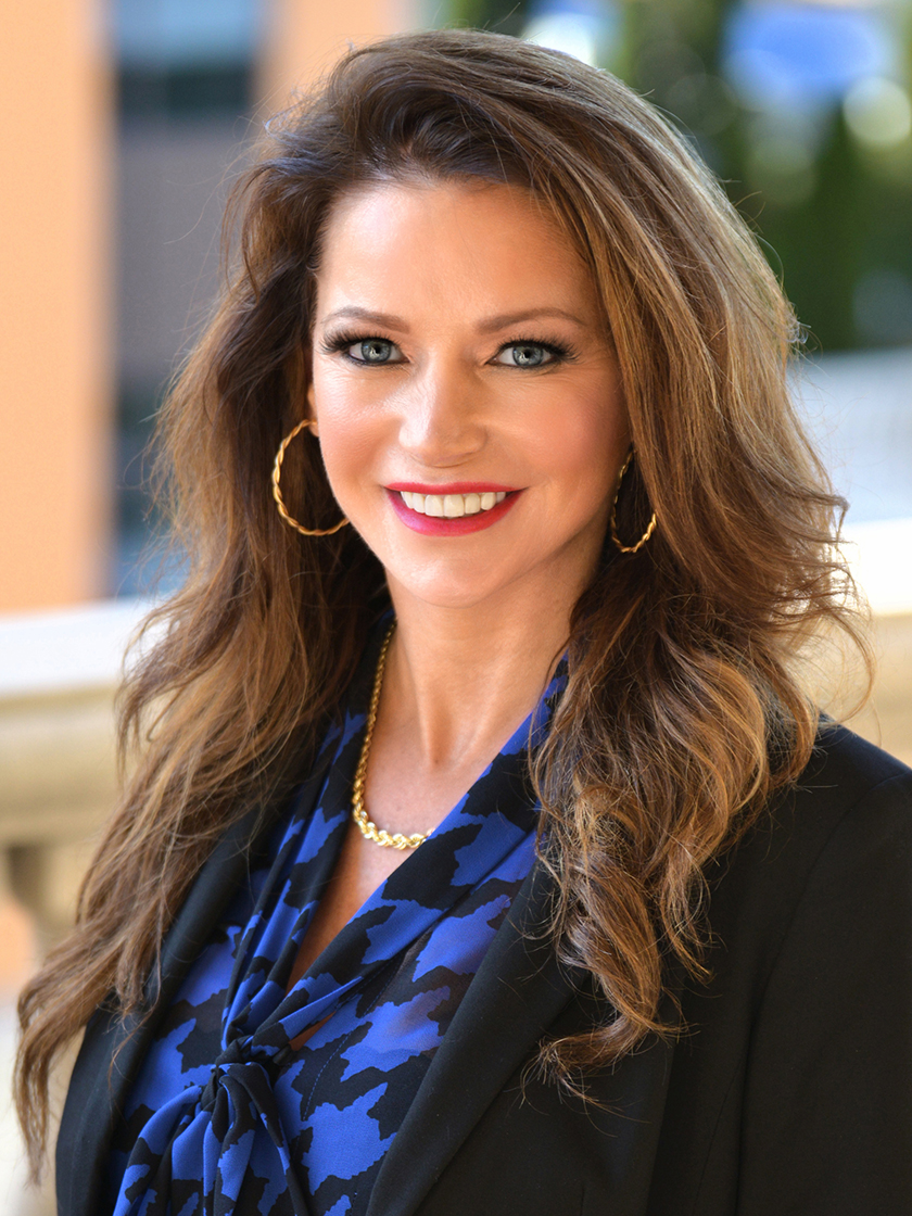 Angela Cashion