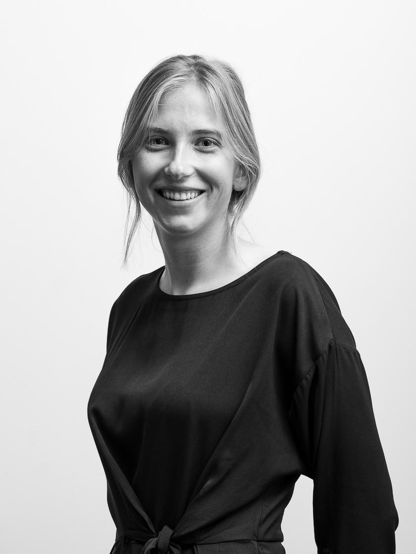 Camille Paquet