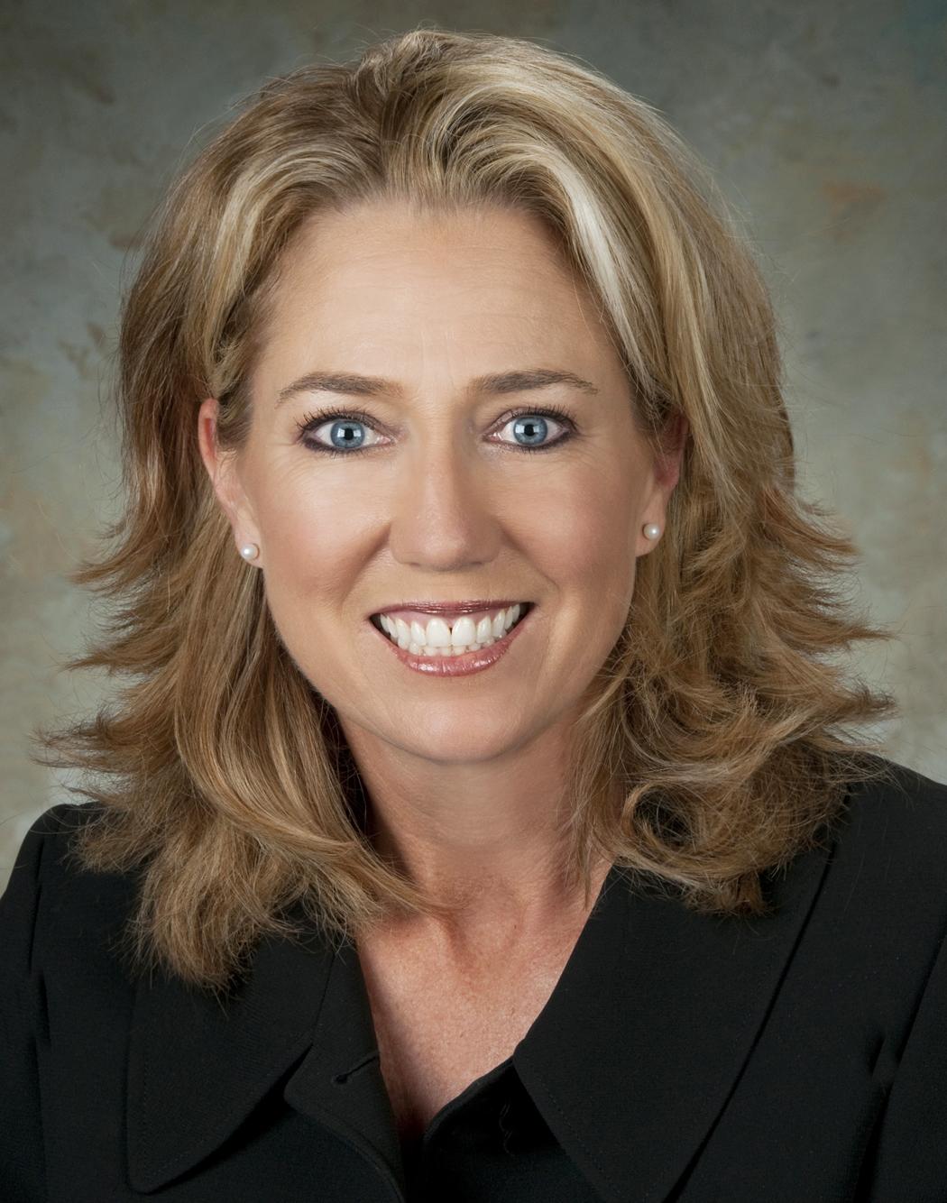 Roxanne Jeske
