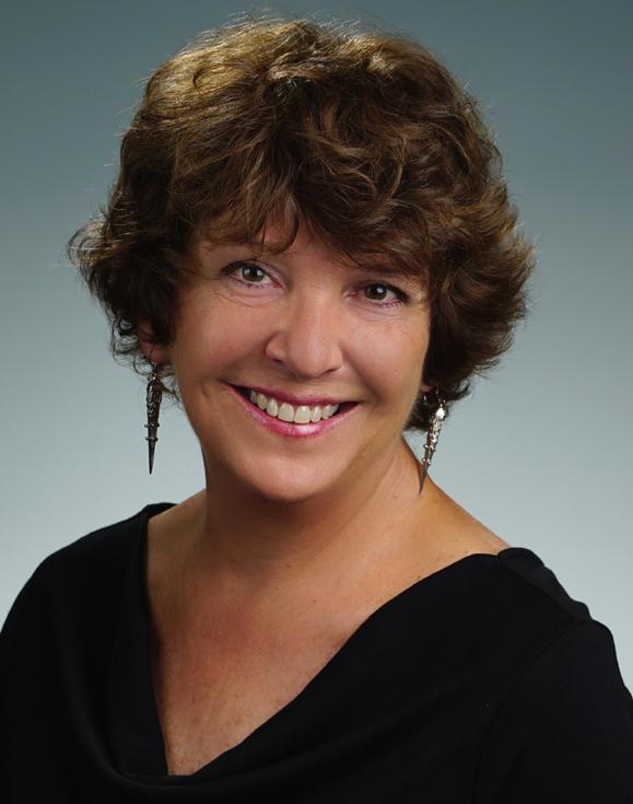 Cynthia Corogin