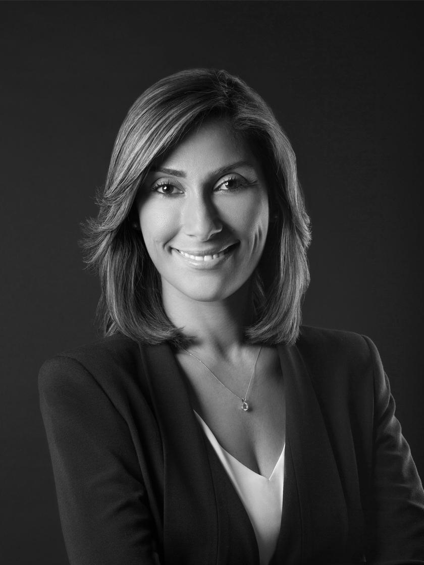 Kathy Sabounchi