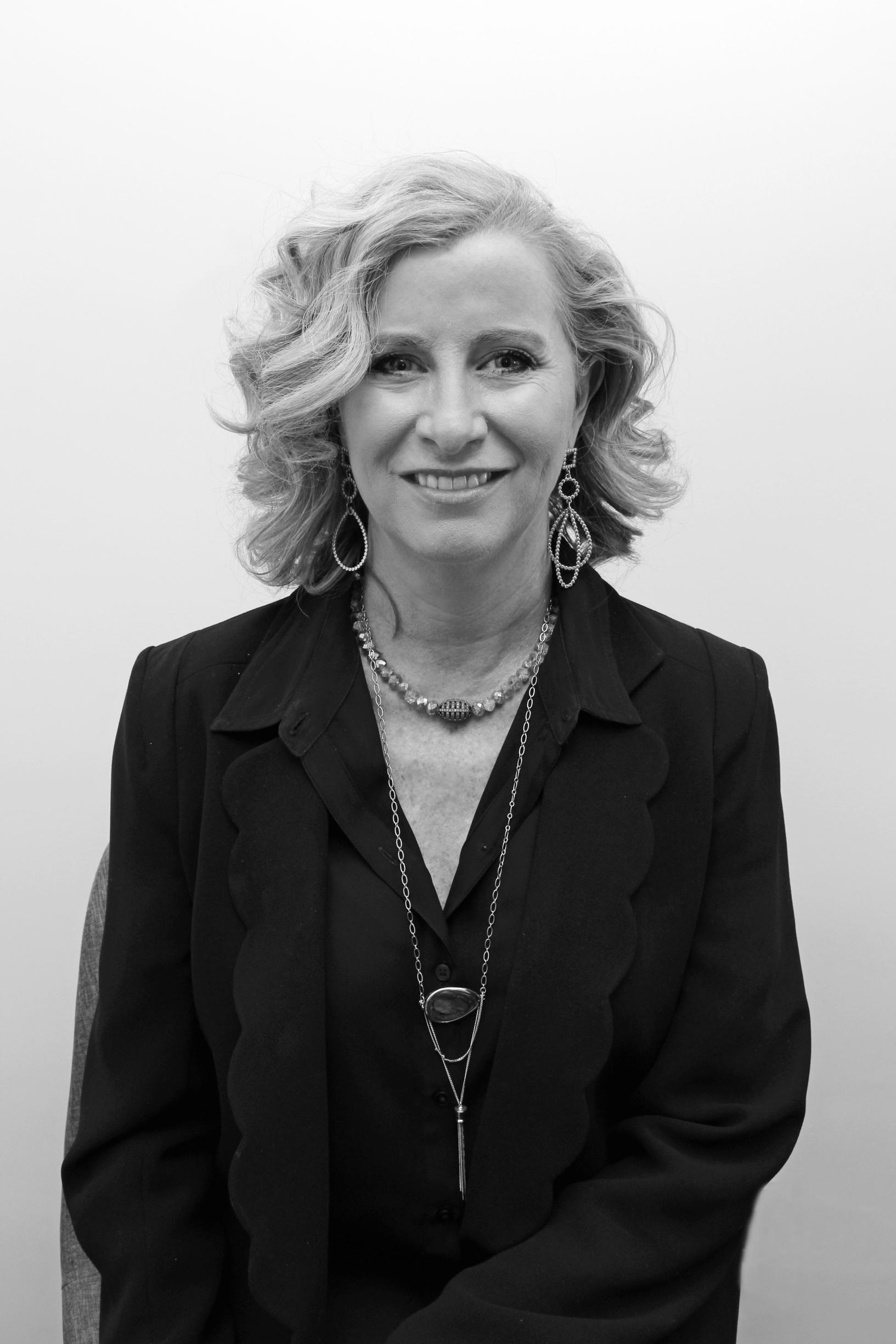 Luisa Fernanda Carrera