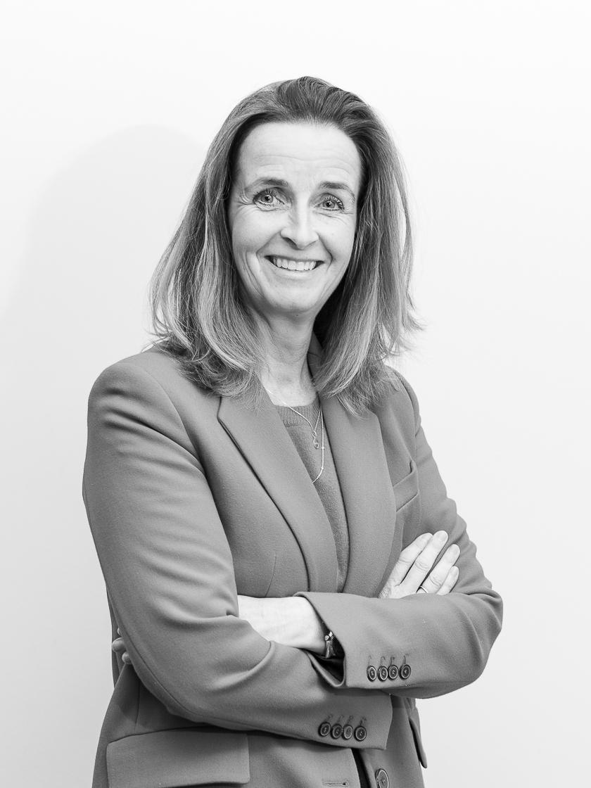 Sylvie Koch