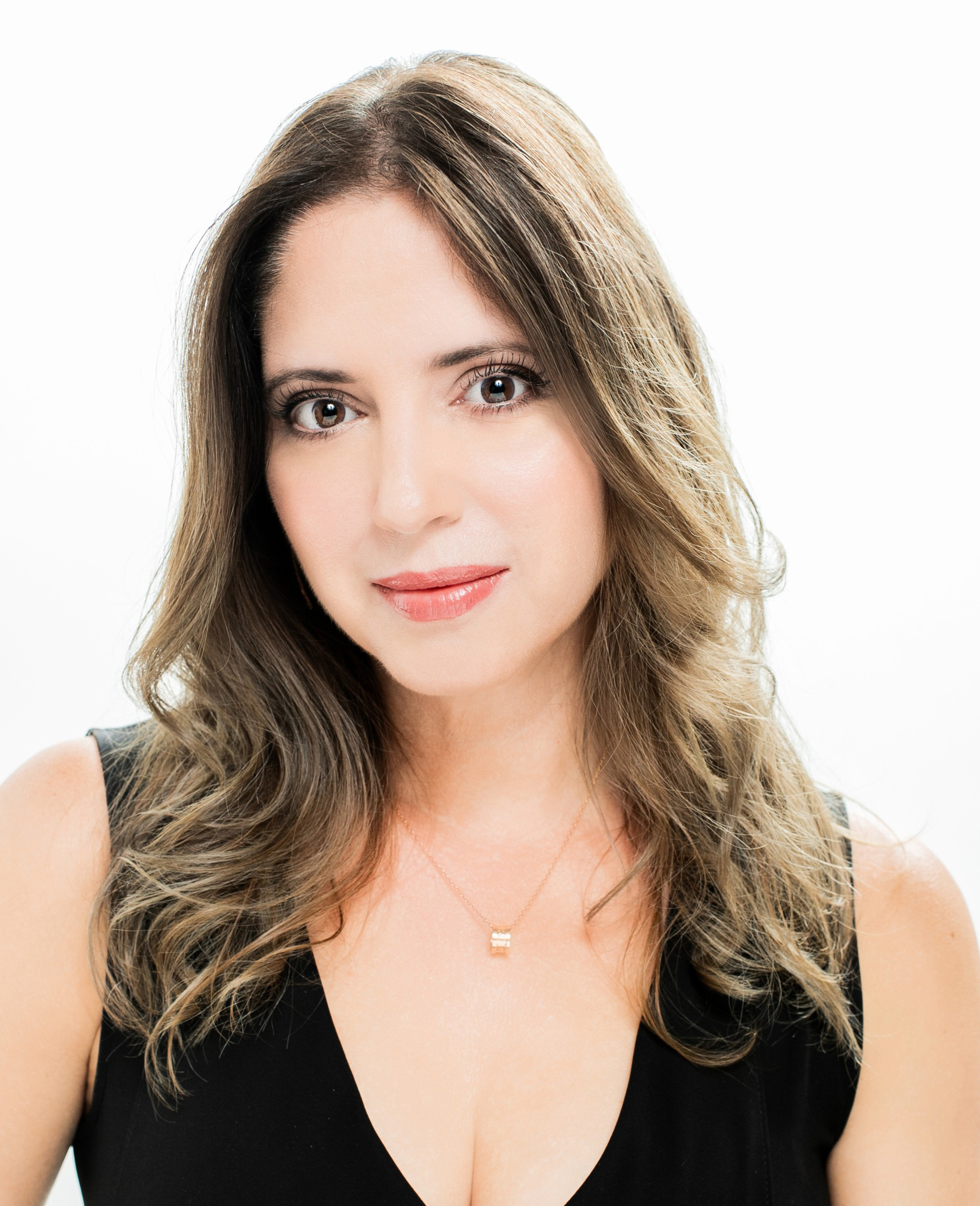 Brenda Nieves
