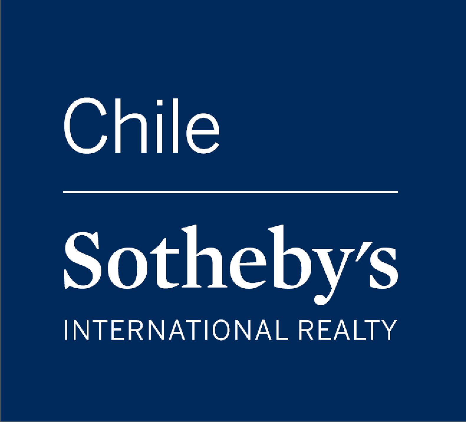 Chile Sotheby's International Realty