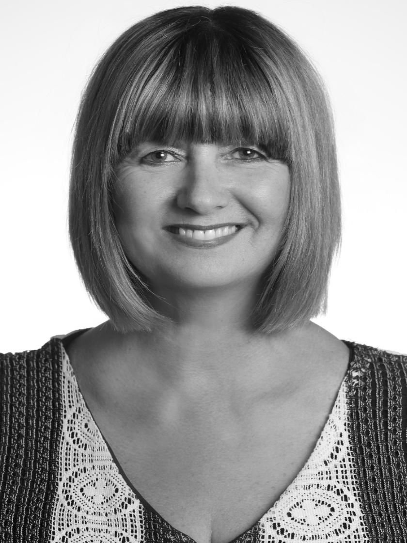 Darlene Grundy
