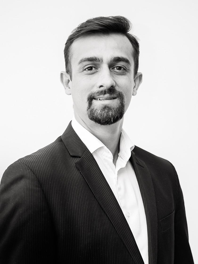Adrián Soto