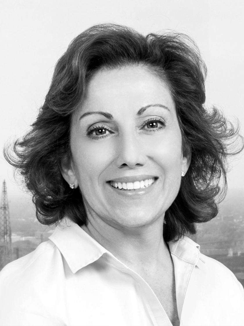 Katerina Dimitriadis