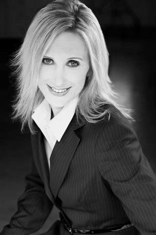 Michele De Fehr