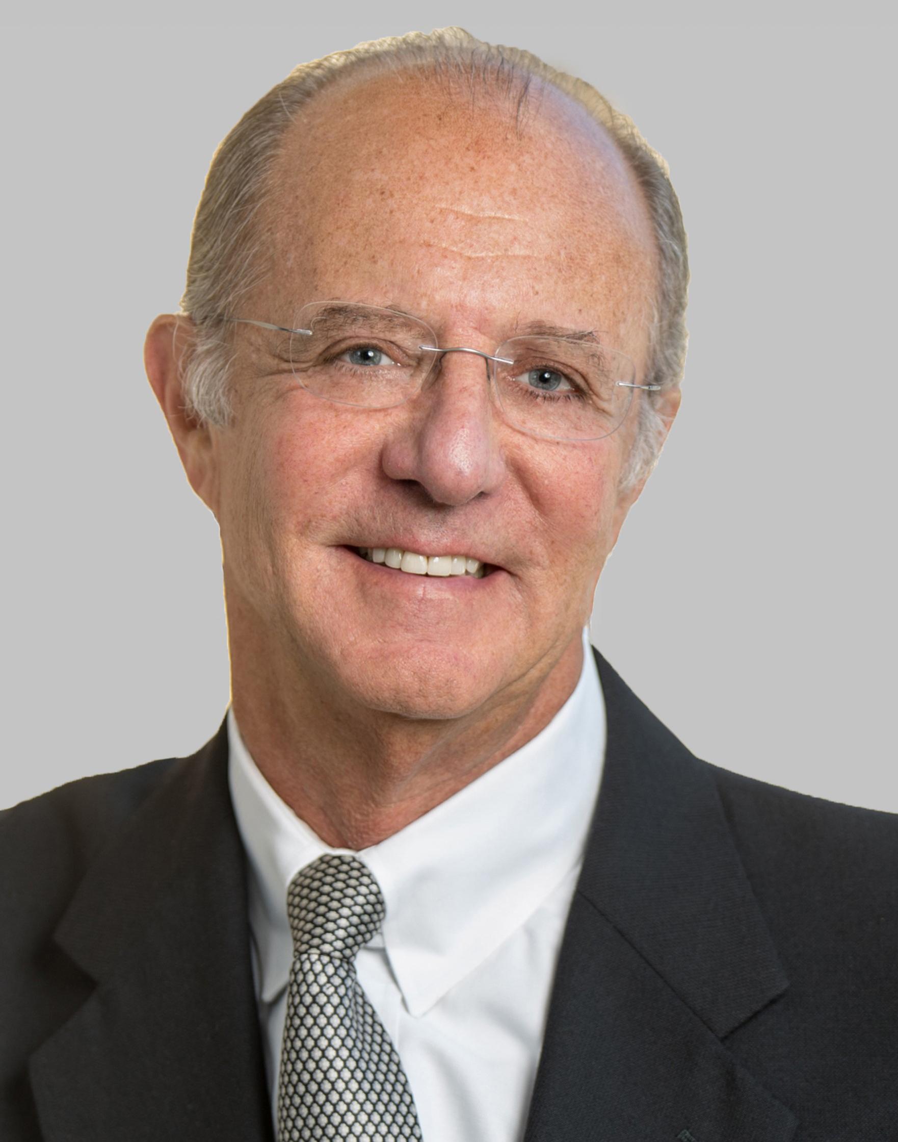 Jim Berk