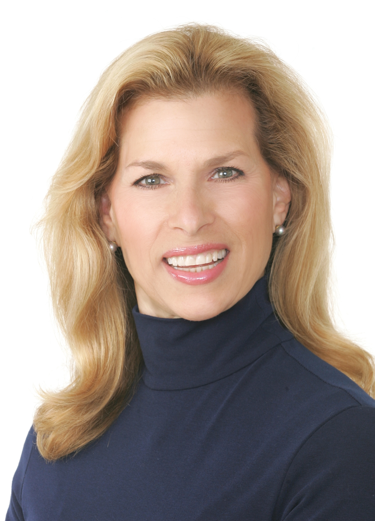 Robyn Biener