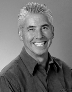 Michael Cramer